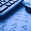 Застрахователният пазар с ръст от 7,7 %