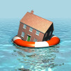 Застраховка срещу наводнение – какво трябва да знаем?