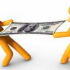 КФН и пенсионните фондове срещу бързата пенсионна реформа