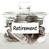Как да спасим спестяванията си за пенсия