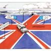 Застраховането ще издържи на Брекзит