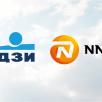ДЗИ придобива пенсионния и животозастрахователния бизнес на NN Group в България