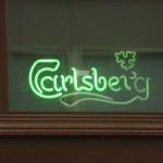 Карлсберг Груп с нова стратегия и визия
