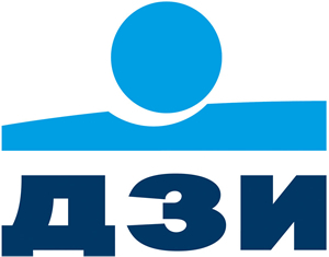 dzi-new-logo-3001.jpg