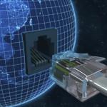 Застраховка Кибер риск за първи път в България