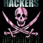 Чака се бум на кибер застраховки в Европа