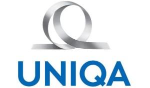 uniqa_logo1.jpg