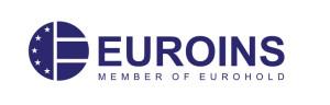 euroins-300x961.jpg
