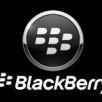 Канадски застраховател спасява Blackberry