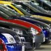 Автомобилен бум във Великобритания