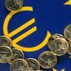 Американски инвеститори залагат на европейски активи