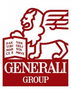 generali1.jpg