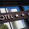 Хотелите – новата привлекателна инвестиция в Европа