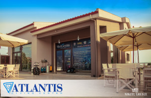 Atlantis_Diving_Center_Nikiti (0)