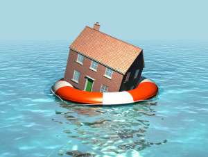 Florida-Flood-Insurance2
