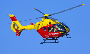 air-ambulance-006