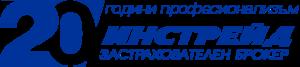 logo-20yrs