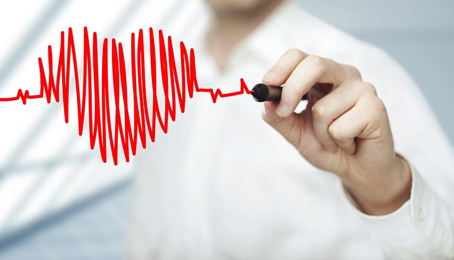 Здравни застраховки Бест Докторс