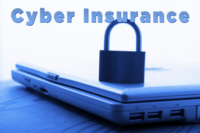 cyber-insurance-facts-you-need-to-know-today