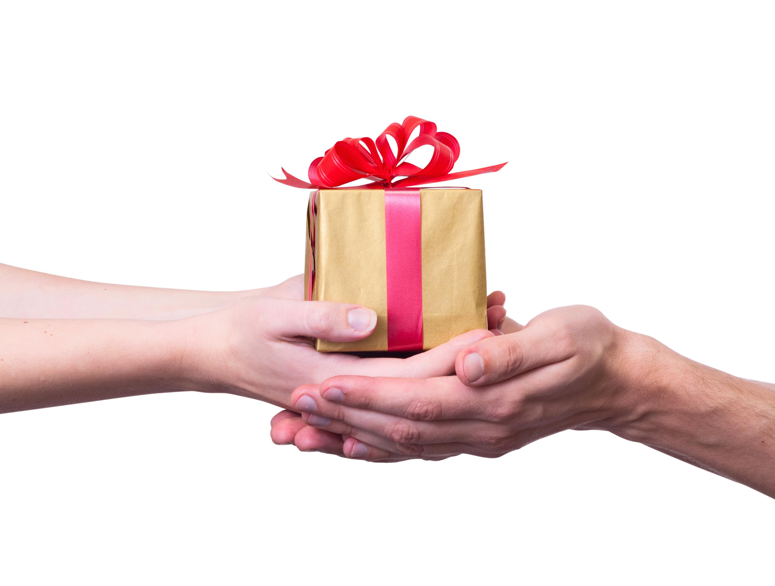 Подарък Здравна застраховка Бест Докторс