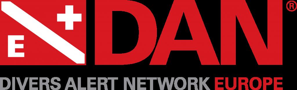 daneurope-logo