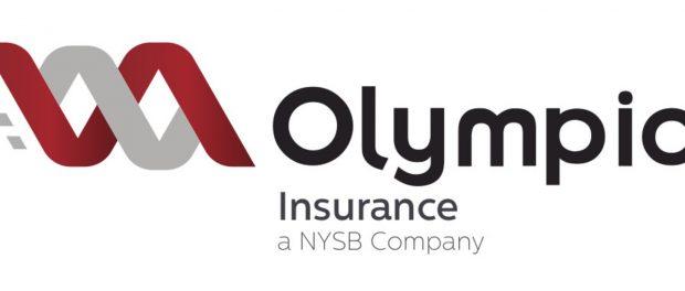 olympic insurance застрахователна компания олимпик