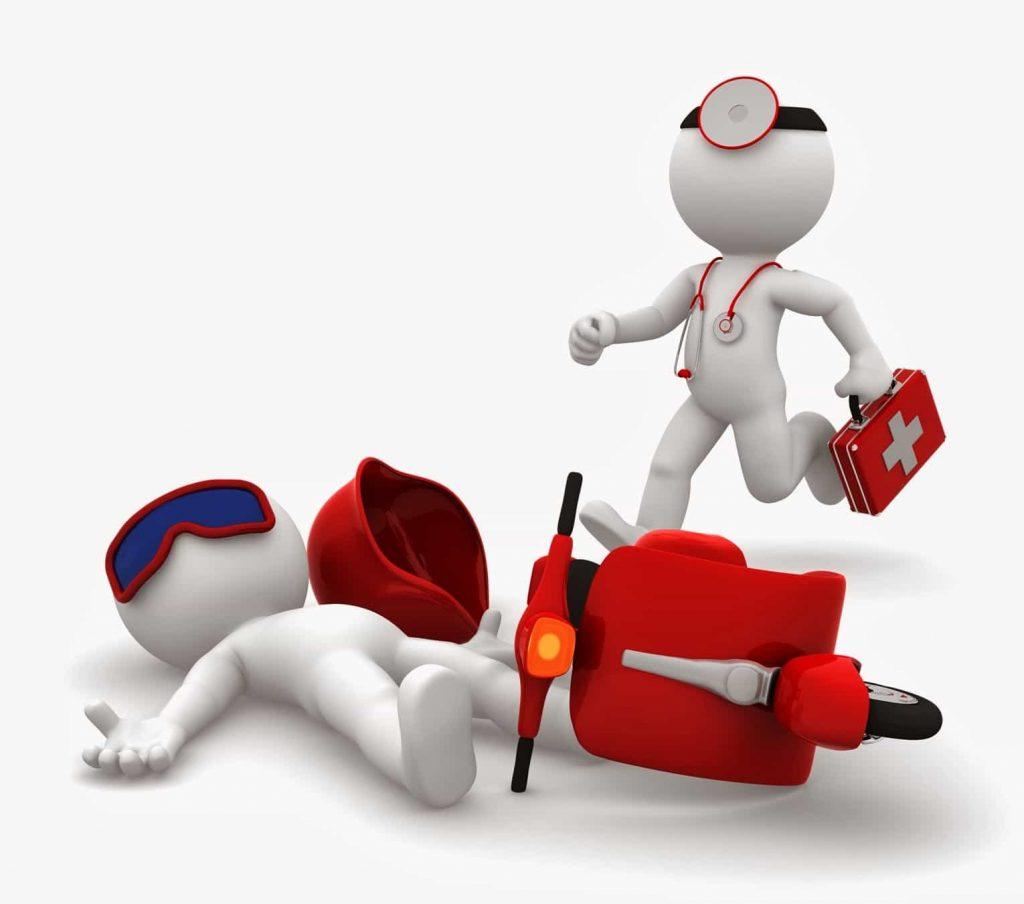 Застраховка Злополука Закрила от ДЗИ