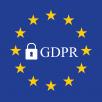 GDPR глоби в действие: наказанията започнаха, прилагането на регламента – не