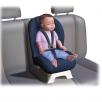 Столчето за кола – първата и най-важна застраховка за вашето дете!