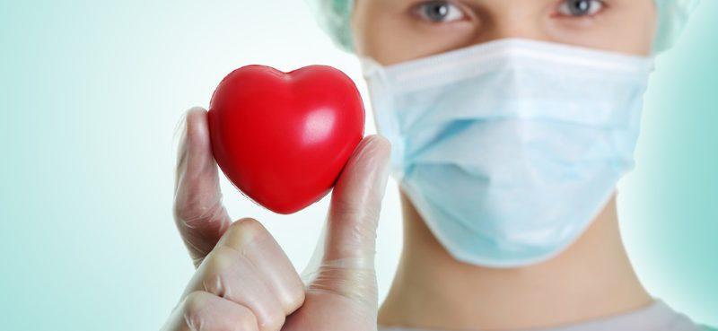Застраховка критични болести Best Doctors