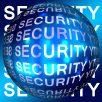 Бумът в кибер застраховането продължава