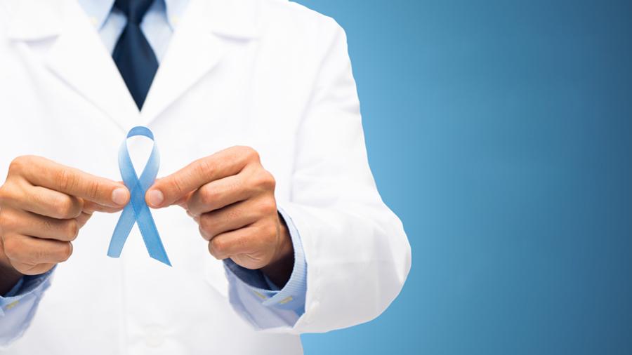 Достъпна застраховка при онкологични заболявания: има ли такова нещо?