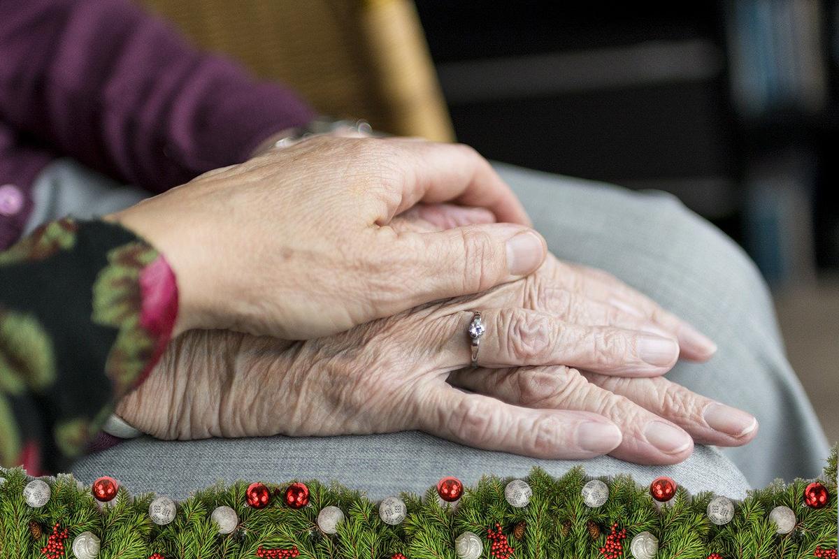 Застраховка Критични болести за Коледа