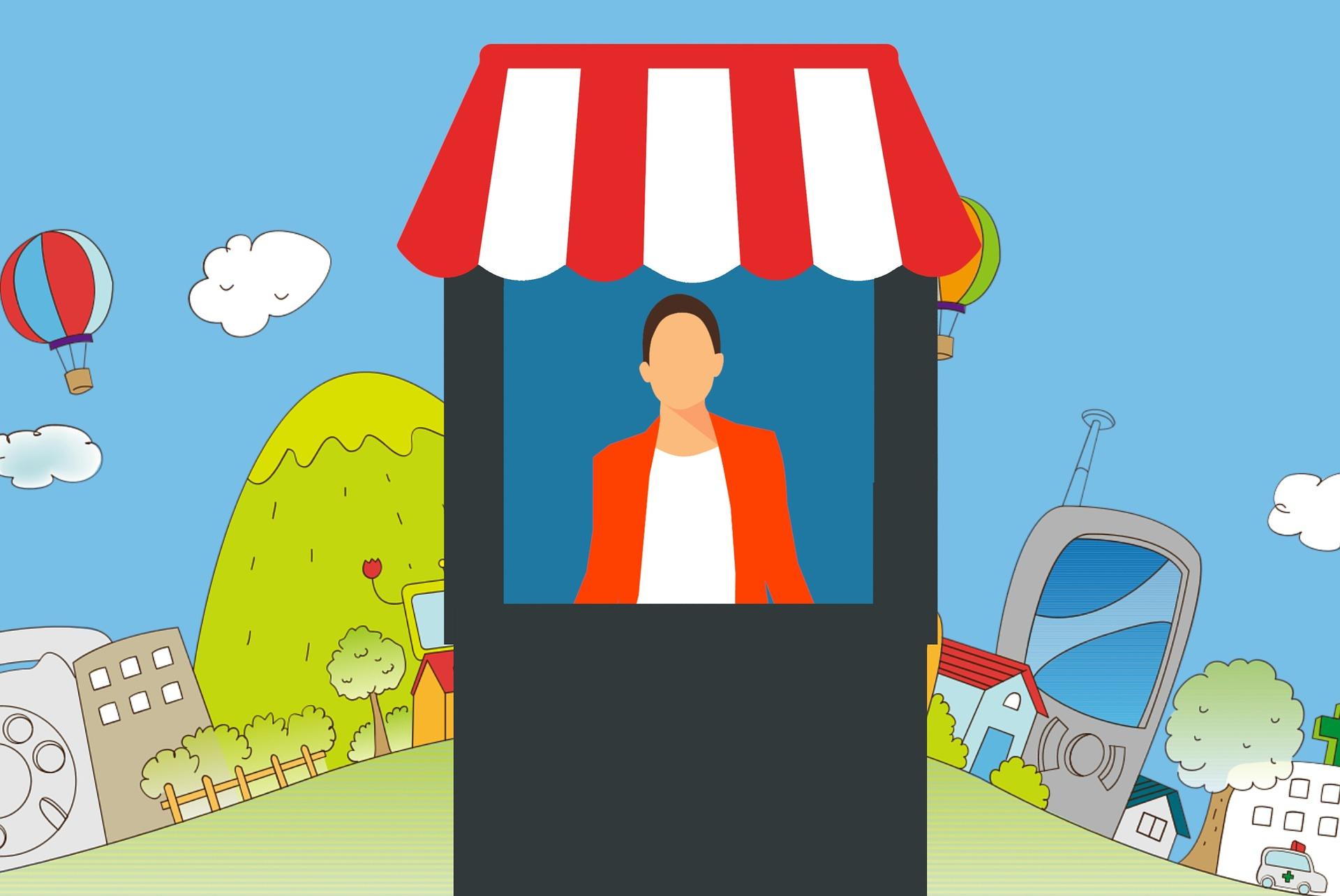 Застраховка Сигурност за бизнеса Групама застраховане Застраховка за малък и среден бизнес