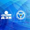 Нова услуга от ДЗИ: Съдействие при ПТП по застраховка Гражданска отговорност
