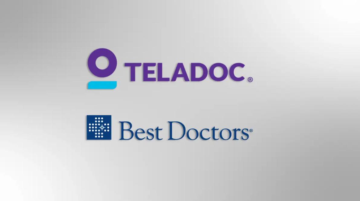 best doctors teladoc застраховка лечение без граници